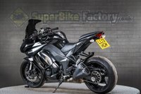 USED 2013 13 KAWASAKI Z1000SX  GOOD & BAD CREDIT ACCEPTED, OVER 500+ BIKES IN STOCK