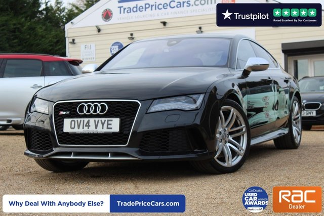 Used Audi For Sale In Essex Audi Essex Used Audi In Essex