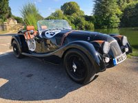 2016 MORGAN 4/4 CLASSIC SPORTS CAR AVAILABLE FOR SELF DRIVE HIRE, IDEAL FOR GROOM / WEDDDING / SPECIAL DAYS! £150.00