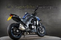 USED 2018 18 KAWASAKI Z1000 USED MOTORBIKE NATIONWIDE DELIVERY GOOD & BAD CREDIT ACCEPTED, OVER 500+ BIKES IN STOCK
