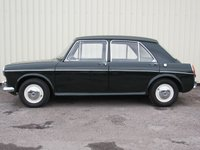 USED 1965 MG 1100 1.1 1d