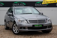 USED 2009 59 MERCEDES-BENZ C CLASS 1.6 C180 KOMPRESSOR BLUEEFFICIENCY SE 5d 156 BHP £0 DEPOSIT FINANCE AVAILABLE, AIR CONDITIONING, AUTOMATIC HEADLIGHTS, BLUETOOTH CONNECTIVITY, BLUEEFFICIENCY, CD/MP3/RADIO, CLIMATE CONTROL, CRUISE CONTROL, PARKING SENSORS FRONT AND REAR, STEERING WHEEL CONTROLS, TRIP COMPUTER
