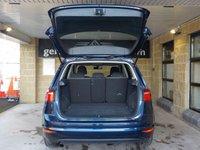 USED 2015 15 VOLKSWAGEN GOLF SV 1.6 SE TDI 5d 108 BHP VRT approx: €2,417