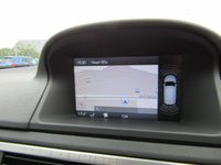 USED 2014 63 VOLVO XC70 2.4 D5 SE LUX AWD 5d AUTO 212 BHP