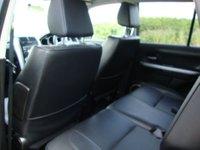 USED 2012 62 SUZUKI GRAND VITARA 2.4 SZ5 5d 169 BHP 2.4