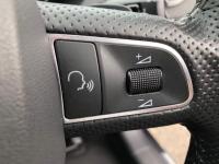 USED 2011 11 AUDI A3 2.0 TDI S line Sportback S Tronic 5dr
