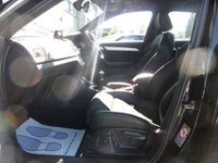 USED 2015 AUDI Q3 1.4 TFSI S LINE 5d 150 BHP **NAV * CRUISE** ** SAT NAV * CRUISE * F/S/H**