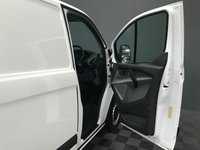 USED 2017 17 FORD TRANSIT CUSTOM 2.0 290 L1H1 * 0% Deposit Finance Available