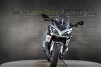 USED 2017 67 KAWASAKI Z1000SX  GOOD & BAD CREDIT ACCEPTED, OVER 500+ BIKES IN STOCK