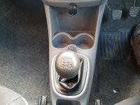 USED 2012 12 PEUGEOT 107 1.0 URBAN 3d 68 BHP