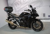2011 SUZUKI GSX 1250 FAL5 GSX 1250 / FA*  £4240.00
