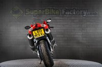 USED 2005 L APRILIA RSV1000 RSV MILLE 04  GOOD & BAD CREDIT ACCEPTED, OVER 500+ BIKES IN STOCK