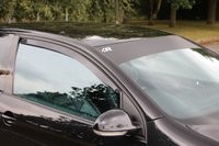 USED 2007 57 VOLKSWAGEN GOLF 3.2 R32 3d 271 BHP ** SHOW CAR **