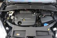 USED 2010 60 FORD GALAXY 2.0 TITANIUM X TDCI 5d AUTO 138 BHP