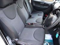 USED 2013 13 PEUGEOT EXPERT 2.0 L2H1 HDI LWB AUTO 163 BHP