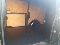 USED 2013 13 MERCEDES-BENZ VITO 2.1 116 CDI SPORT AC LONG LWB 163 BHP AC, LWB, 163 BHP, SPORT, TIDY VAN, ONE PREVIOUS OWNER