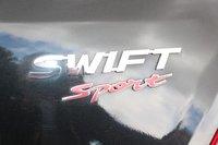 USED 2014 64 SUZUKI SWIFT 1.6 SPORT NAV 3d 134 BHP