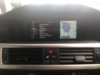 USED 2010 60 BMW 3 SERIES 3.0 330D M SPORT 2d AUTO 242 BHP