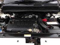USED 2009 59 KIA SOUL 1.6 SHAKER CRDI 5d 127 BHP NEW MOT, SERVICE & WARRANTY