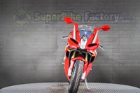 USED 2014 64 BENELLI TORNADO 898cc GOOD & BAD CREDIT ACCEPTED, OVER 500+ BIKES IN STOCK