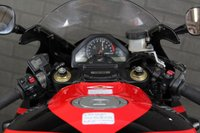 USED 2008 08 HONDA CBR1000RR FIREBLADE USED MOTORBIKE NATIONWIDE DELIVERY GOOD & BAD CREDIT ACCEPTED, OVER 500+ BIKES IN STOCK