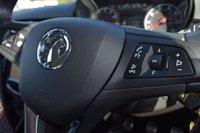 USED 2015 64 VAUXHALL CORSA 1.4 SRI ECOFLEX 5d 89 BHP