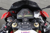 USED 2007 07 HONDA CBR1000RR FIREBLADE USED MOTORBIKE NATIONWIDE DELIVERY GOOD & BAD CREDIT ACCEPTED, OVER 500+ BIKES IN STOCK
