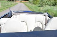USED 1998 JAGUAR XK 4.0 Convertible 2dr Petrol Automatic (284 g/km, 290 bhp) APPRECIATING BRITISH CLASSIC !