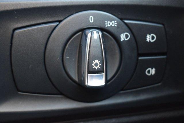 USED 2011 11 BMW 3 SERIES 2.0 320I M SPORT 2d AUTO 168 BHP