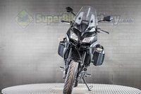 USED 2015 15 KAWASAKI VERSYS 650 ABS GOOD & BAD CREDIT ACCEPTED, OVER 500+ BIKES IN STOCK