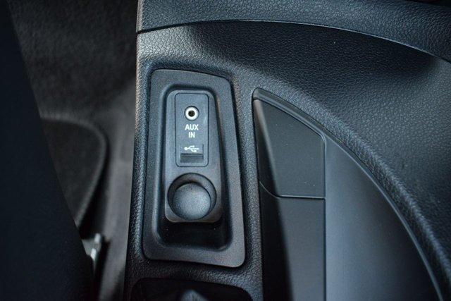 USED 2011 11 BMW 1 SERIES 3.0 135I M SPORT 2d 302 BHP