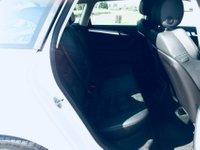USED 2012 62 AUDI A3 1.6 TDI SPORT 5d 103 BHP