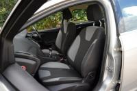 USED 2012 12 FORD FOCUS 1.6 TDCi Zetec 5dr FSH + 3 OWNERS + HPI CLEAR +++