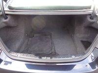 USED 2012 62 BMW 5 SERIES 2.0 520D M SPORT 4d AUTO 181 BHP