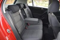 USED 2009 09 VOLKSWAGEN GOLF 2.0 TDI CR SE 5dr FSH TWO FORMER KEEPERS A/C +++