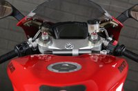 USED 2010 60 DUCATI 848 EVO  GOOD & BAD CREDIT ACCEPTED, OVER 500+ BIKES IN STOCK