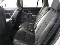 2009 VOLVO XC90 2.4 D5 S AWD 5d 183 BHP £6995.00