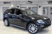 USED 2012 61 MERCEDES-BENZ M CLASS 3.0 ML300 CDI BLUEEFFICIENCY GRAND EDITION 5d AUTO 204 BHP FULL LEATHER SEATS + FULL MERCEDES BENZ SERVICE HISTORY + COMAND SATELLITE NAVIGATION + XENON HEADLIGHTS + 20 INCH ALLOYS + HEATED FRONT SEATS + BLUETOOTH + PARKING SENSORS + CRUISE CONTROLFULL LEATHER SEATS + COMAND SATELLITE NAVIGATION + XENON HEADLIGHTS + 20 INCH ALLOYS + HEATED FRONT SEATS + BLUETOOTH + PARKING SENSORS + CRUISE CONTROL