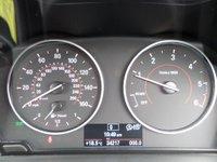 USED 2014 64 BMW 1 SERIES 2.0 118D M SPORT 3d 141 BHP ** F/S/H ** ** FULL SERVICE HISTORY **
