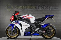 USED 2009 M HONDA CBR1000RR FIREBLADE USED MOTORBIKE NATIONWIDE DELIVERY GOOD & BAD CREDIT ACCEPTED, OVER 500+ BIKES IN STOCK