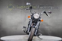 USED 2016 65 KAWASAKI VN900 BEFA CLASSIC SPECIAL ED  GOOD & BAD CREDIT ACCEPTED, OVER 500+ BIKES IN STOCK