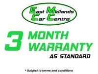 USED 2014 14 PEUGEOT 107 1.0 ALLURE 5d 68 BHP PETROL PURPLE £30 PER YEAR TO TAX + SERVICE HISTORY