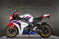 USED 2010 10 HONDA CBR1000RR FIREBLADE  GOOD & BAD CREDIT ACCEPTED, OVER 500+ BIKES IN STOCK