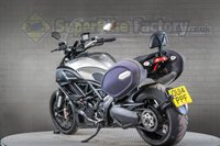 USED 2014 14 DUCATI DIAVEL STRADA  GOOD & BAD CREDIT ACCEPTED, OVER 500+ BIKES IN STOCK