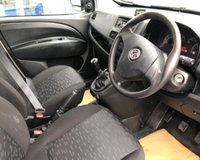 USED 2014 64 VAUXHALL ASTRA 1.2 2000 L1H1 CDTI SPORTIVE 1d 90 BHP NO DEPOSIT AVAILABLE, DRIVE AWAY TODAY!!