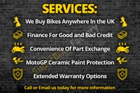USED 2006 06 HONDA CBR600RR USED MOTORBIKE NATIONWIDE DELIVERY GOOD & BAD CREDIT ACCEPTED, OVER 500+ BIKES IN STOCK
