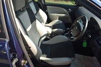 "USED 2006 56 FORD MONDEO 3.0 ST220 5d ESTATE 226 BHP SERVICE HISTORY, RECARO SEATS, SATELLITE NAVIGATION, 18"" ALLOYS"