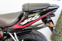 USED 2005 54 YAMAHA YZF-R6 599cc  Finance, Delivery & Part Exchange