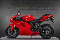 USED 2011 11 DUCATI 1198 1198CC GOOD & BAD CREDIT ACCEPTED, OVER 500+ BIKES IN STOCK