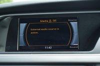 USED 2013 63 AUDI A5 1.8 TFSI SE 2d 168 BHP